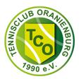 TC Oranienburg 1990 e.V.